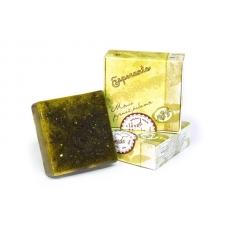 эфирное масло чайного дерева москва